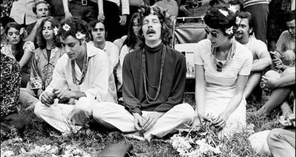 counterculture during the 60s essay It is thanks to that dissenting perspective that we had the civil rights, welfare rights, anti-war, feminist, new left, racial justice and environmental movements.