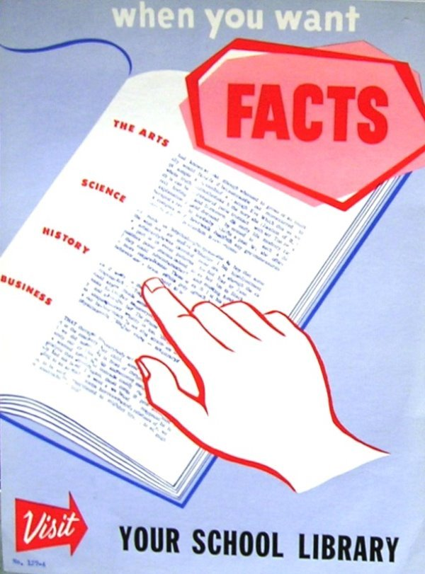 vintage-library-ads-facts