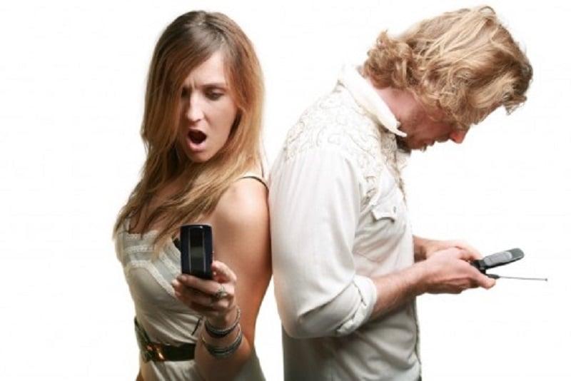 Internet Damage Insular Misunderstanding