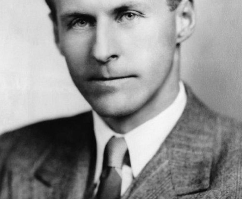 Human Endurance Feats Thor Heyerdahl