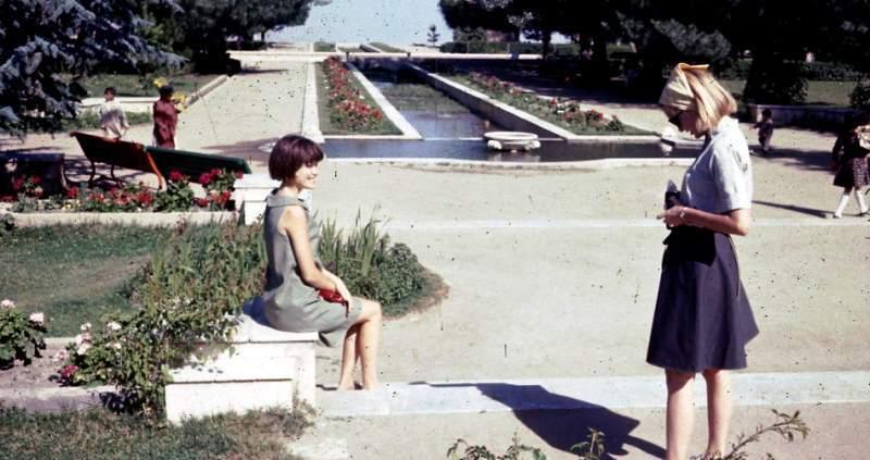 1960s-afghanistan.jpg