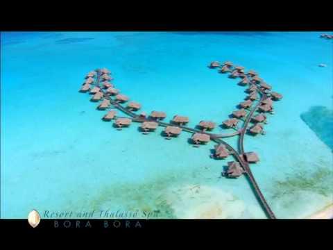 The World 39 S Six Most Beautiful Beaches