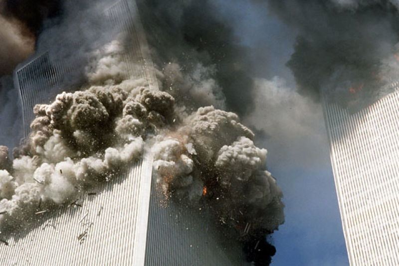 [Image: 911-photographs-collapse.jpg]