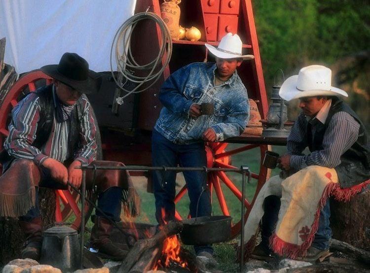 Weirdest Celebrations Country Music