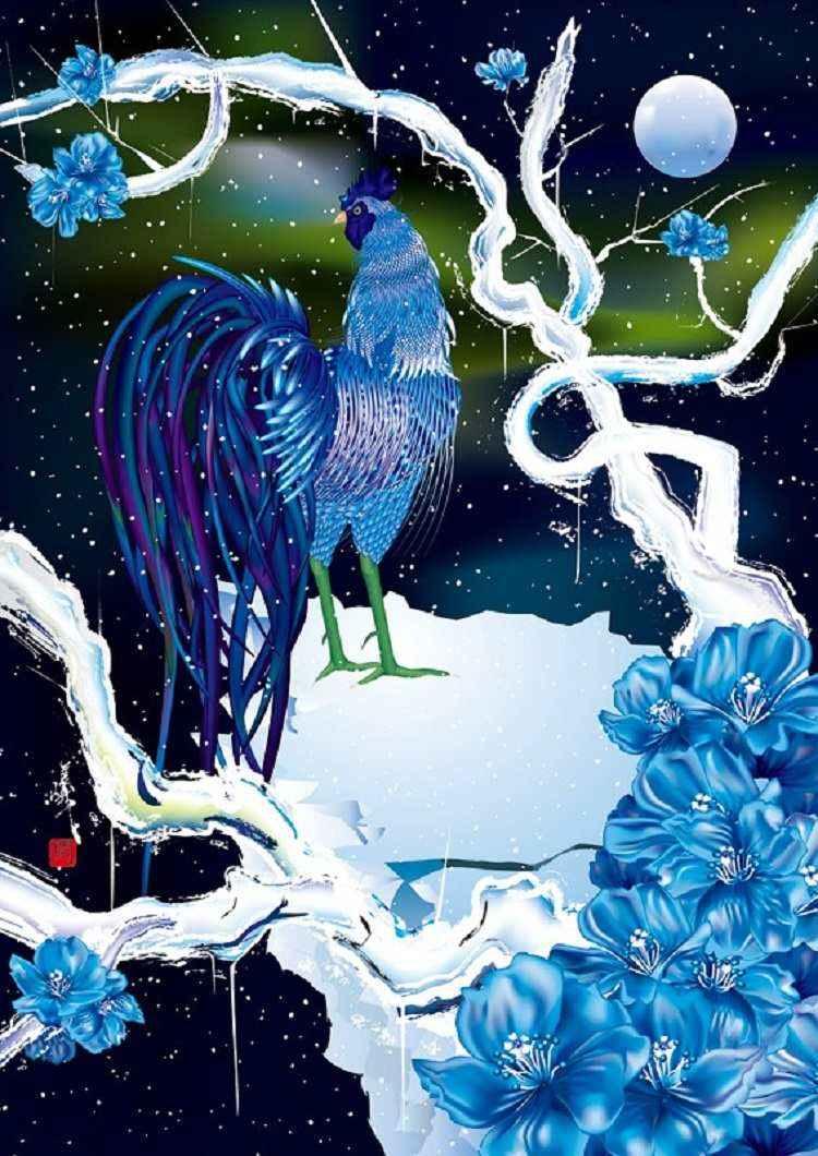 Incredible Illustrators Saga Stars