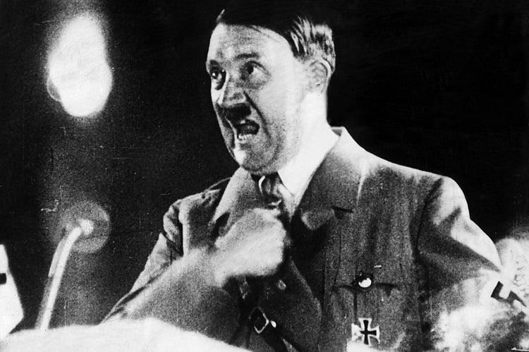 History's Craziest Dictators
