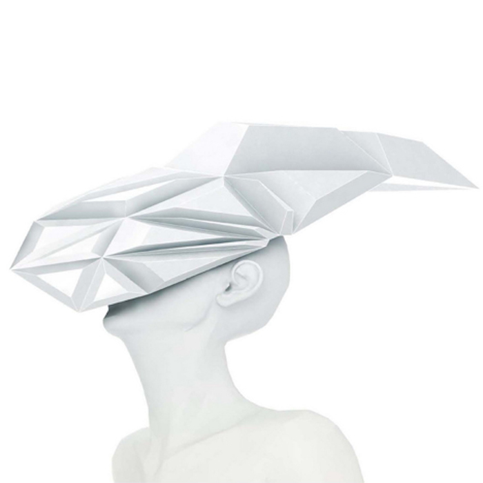 Mannequin Art 3Gatti Masko