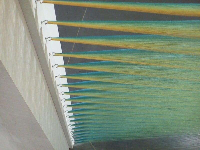 Thread Installations Plexus Series Thread Anchors