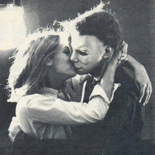 Curtis Halloween