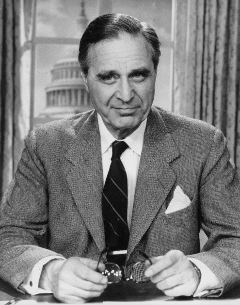 True Conspiracies Prescott Bush