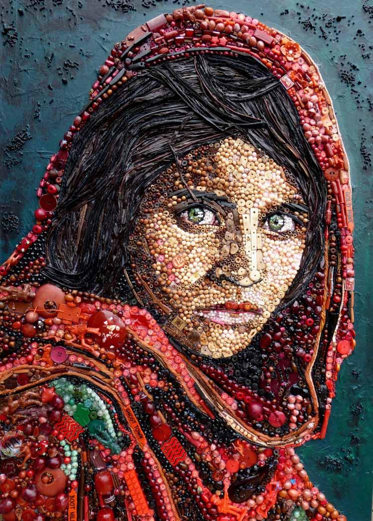 Jane Perkins Art