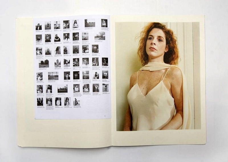 Dana Lixenberg Photography