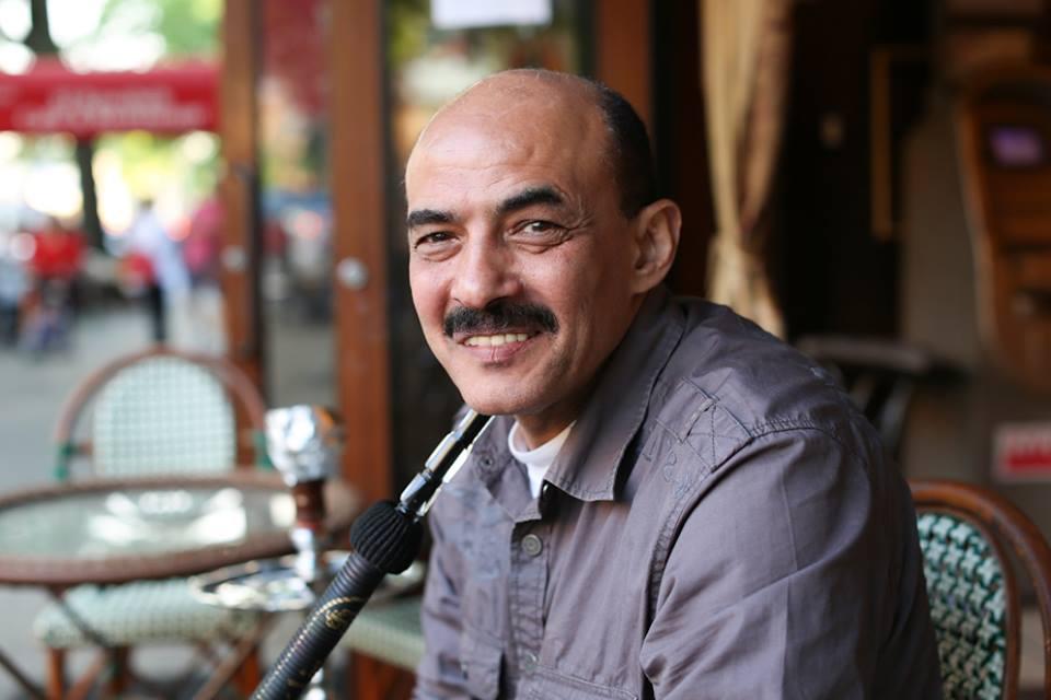 Humans Of New York Egypt