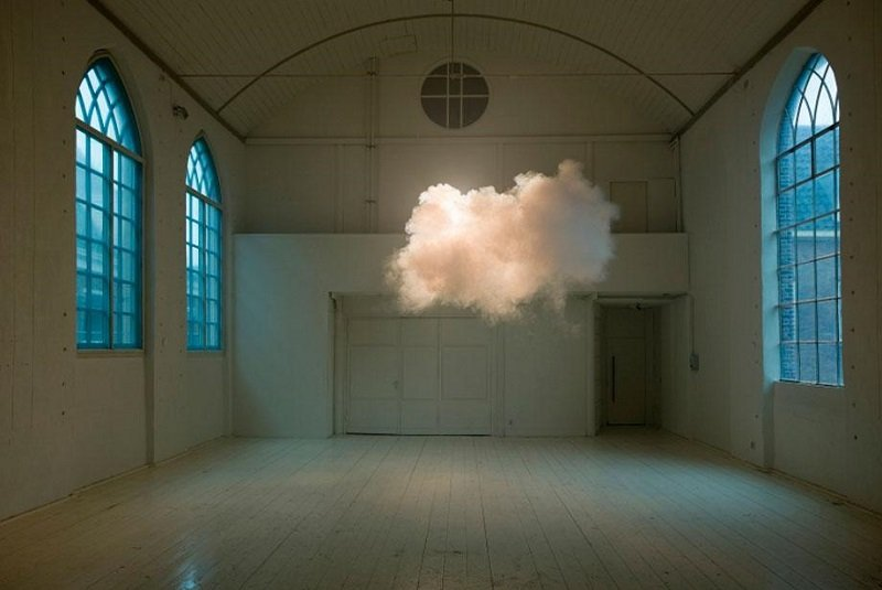 Nimbus II Cloud Installation