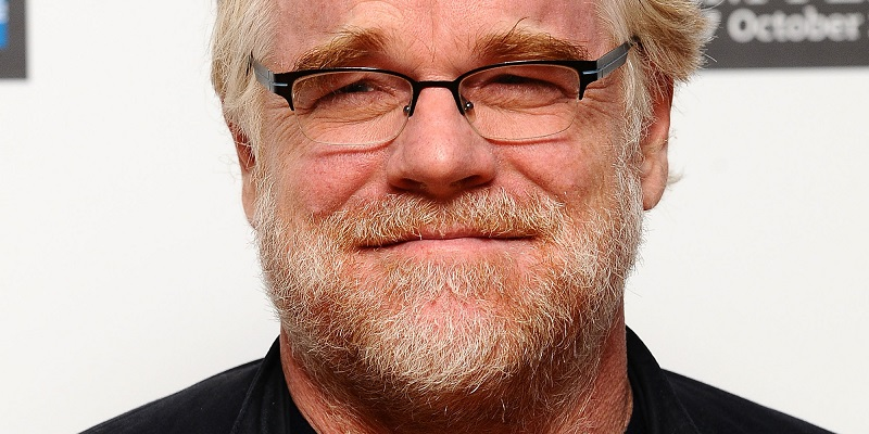 Philip Seymour Hoffman Greatest Roles
