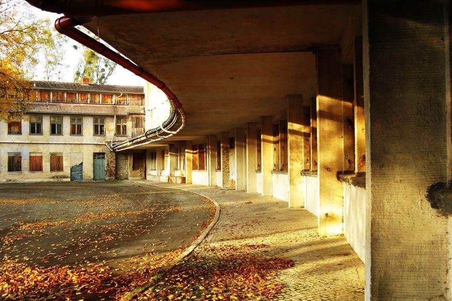 Village Berlin