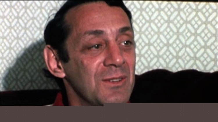 Gay Pioneers Harvey Milk