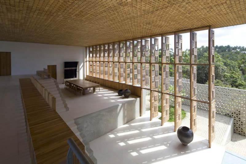 Stunning Homes Villa Vista