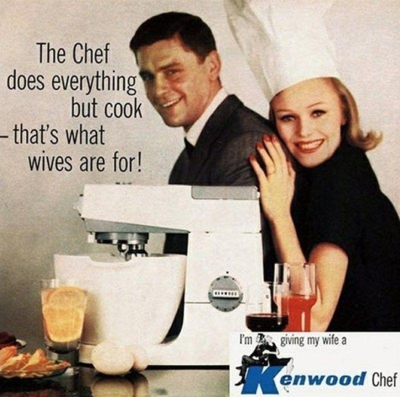 Pour parler d'autre choses.....que le HOCKEY!!! - Page 6 Vintage-ads-kenwood