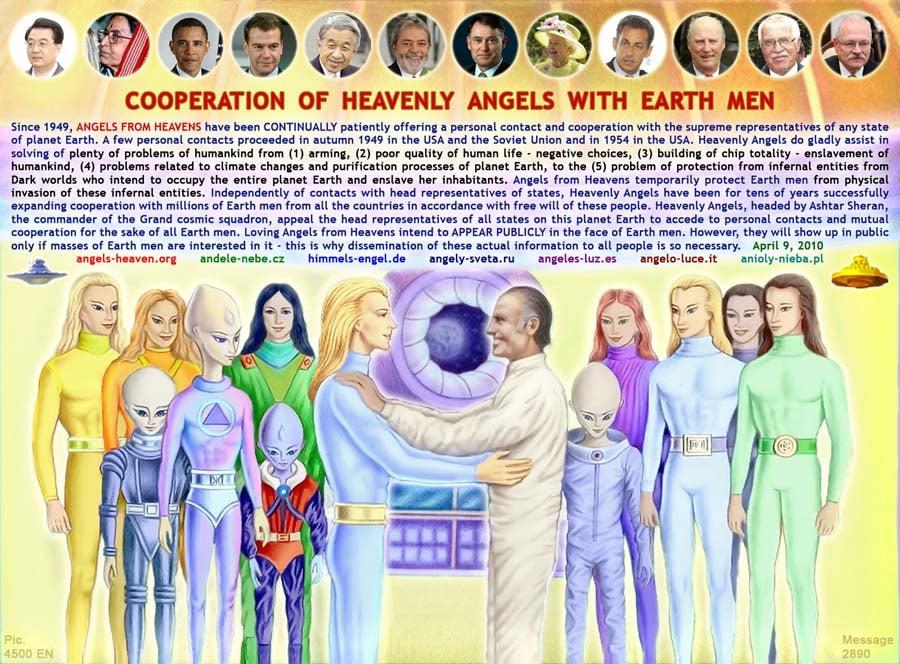 Interesting Religions Univers People