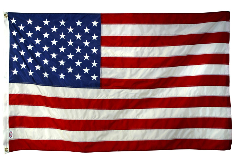 U S  History Facts: 10 Interesting Things You Didn't Know