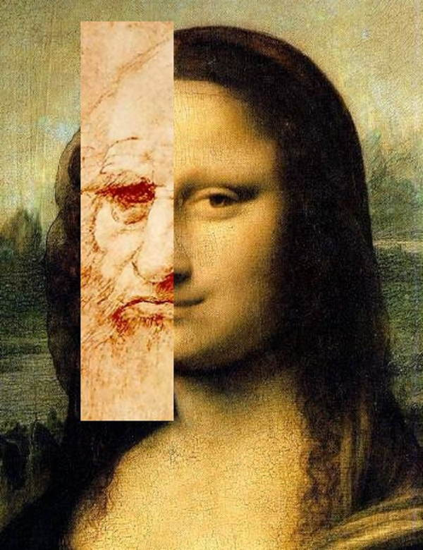 Mona Lisa Facts The Secret Behind The Infamous Smile