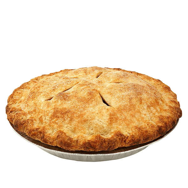 English Idioms Humble Pie