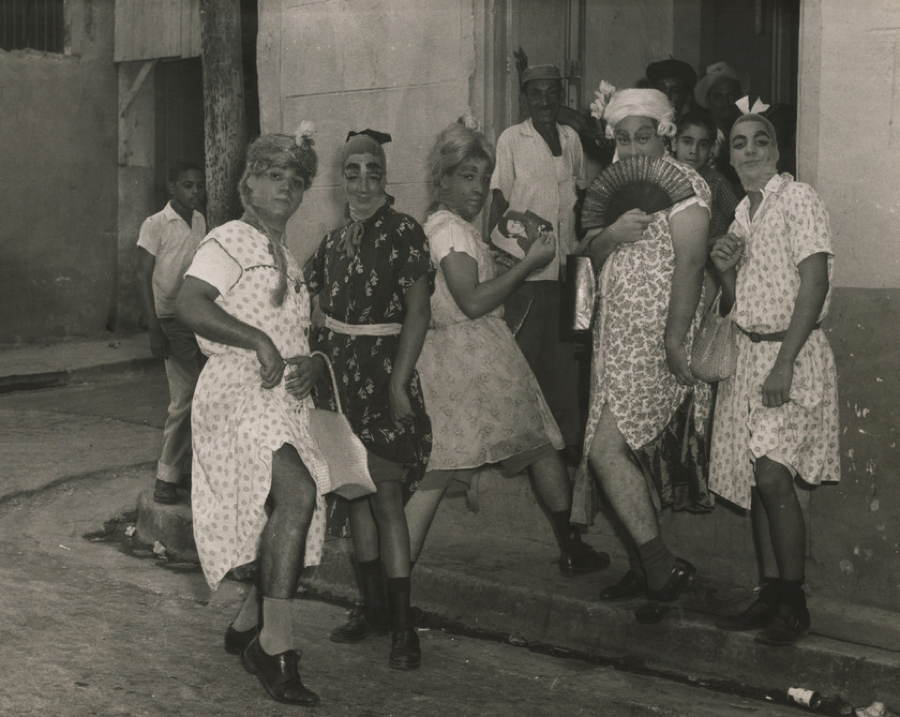 women revolutionaries in cuba Life worse in cuba, unhappy black panthers wail  of cuban women and they have started  doesn't like the treatment of black revolutionaries and the black.