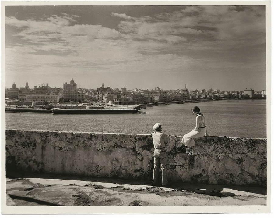 Havana 1925