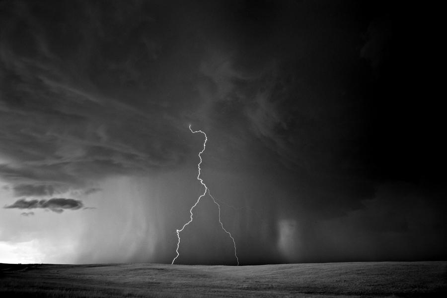 Fork Lightning