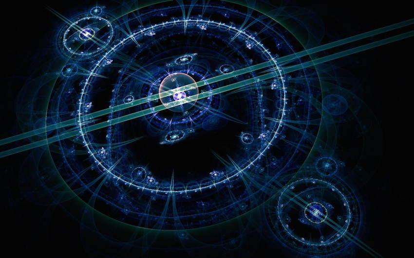 Fringe Science Time Travel