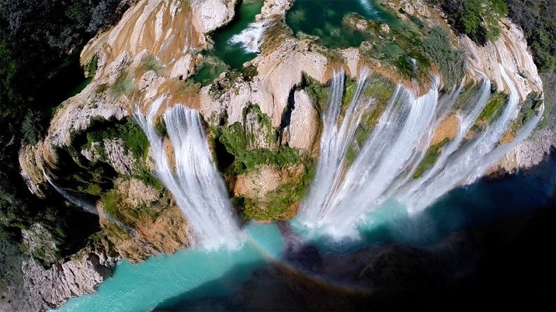 PostandFly Drone Photography Awards 2014
