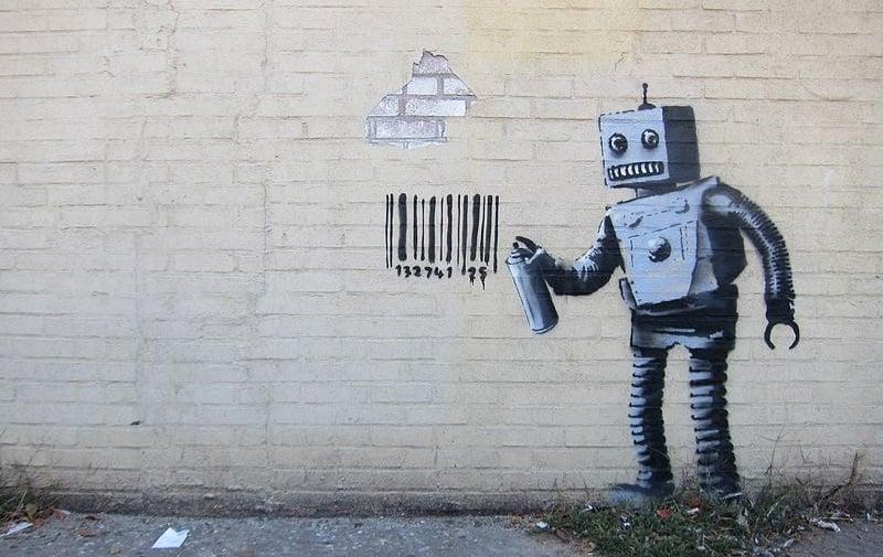 Street Art on Flipboard