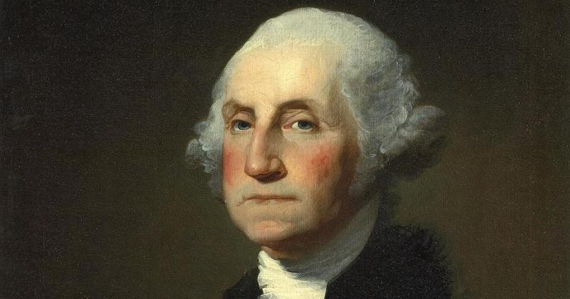 3 Founding Fathers And The Awful Things They Did