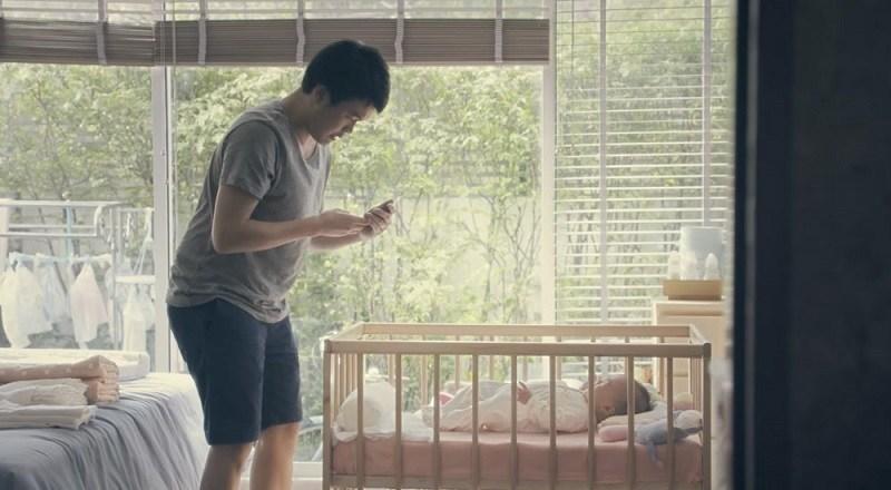 DTAC Commercial Goes Viral