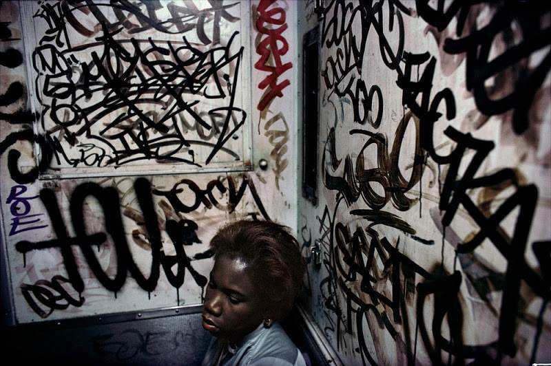 New york subways in the 1980s were absolutely terrifying next new york subways in the 1980s were absolutely terrifying next impulse sports publicscrutiny Choice Image