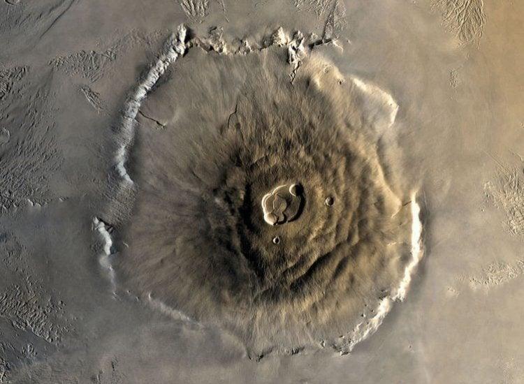 Solar System Viking