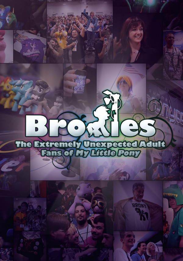 Bronies Documentary