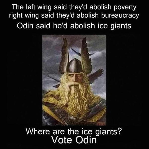 Origin Stories Ice Giants