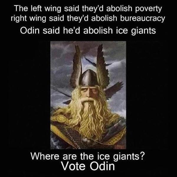 Origin Stories Ice Giants