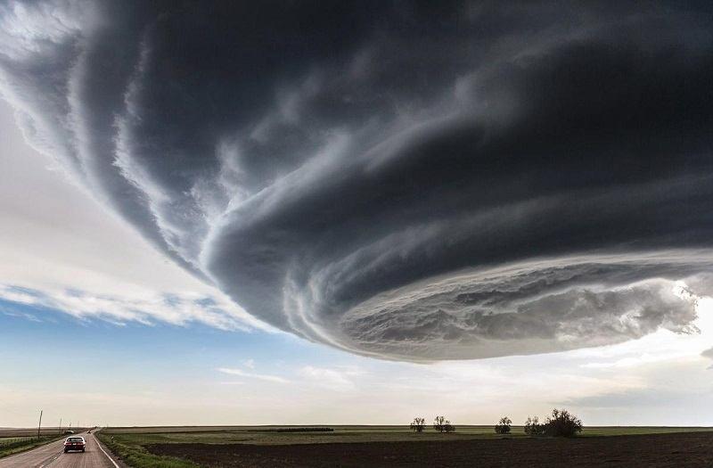 National Geographic 2014 Traveler Photo Contest Awards