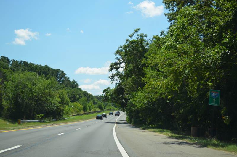 Unsolved Serial Killings Freeway Phantom
