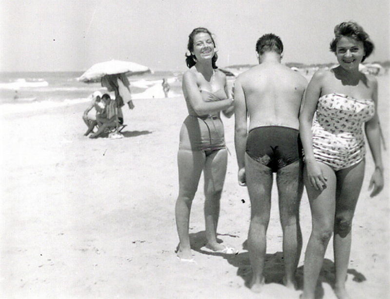 Swim Suits Egypt