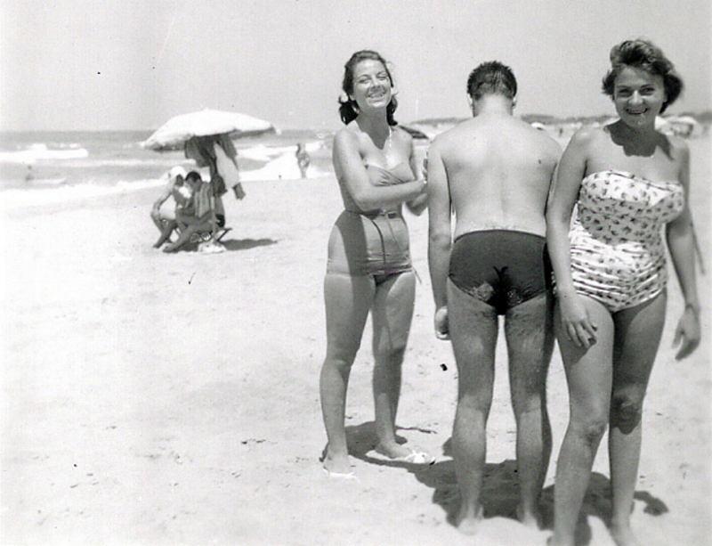 Swim Suits Egypt