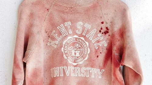 Urban Outfitters Kent State
