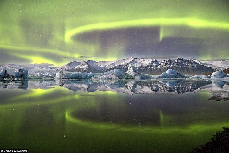 Stunning Photos From The 2014 Astronomy Photography Awards