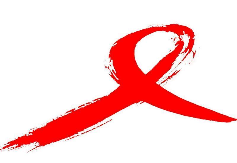 Flu AIDS
