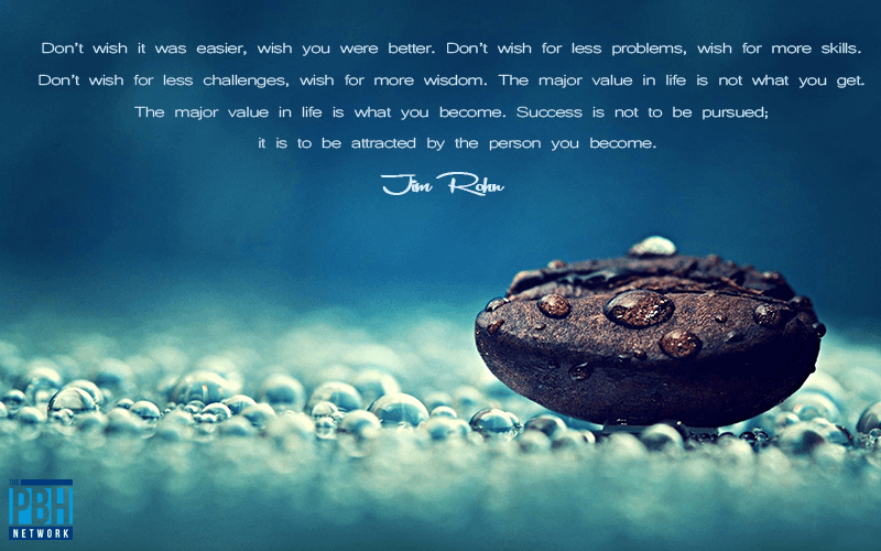 Water Is Life Quote Inspiration 99 Inspirational Quotes Guaranteed To Change Your Life