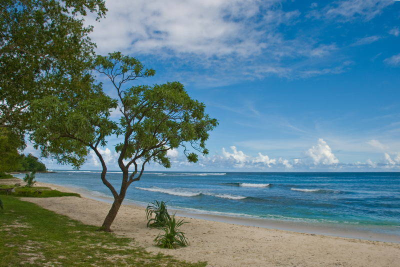 Interesting Countries To Visit Vanuatu