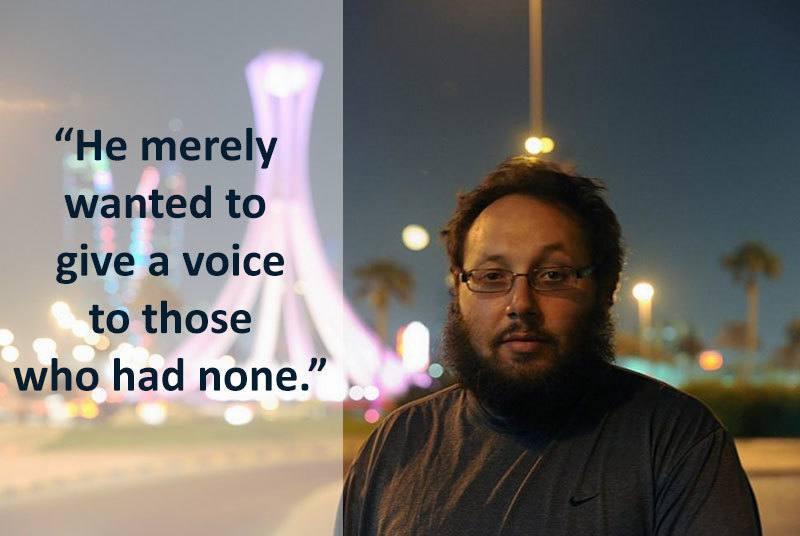 ISIS Murders Steven Sotloff Quote